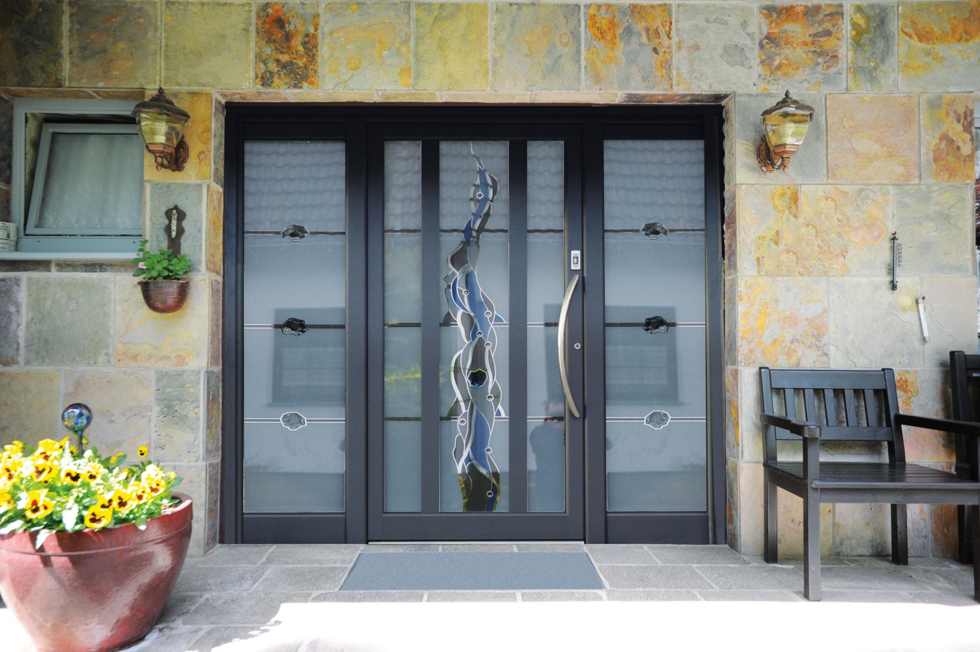 kallenborn irsch gmbh haust ren. Black Bedroom Furniture Sets. Home Design Ideas