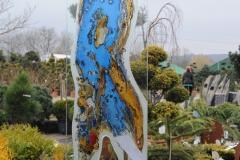 Stelen_Skulpturen_09