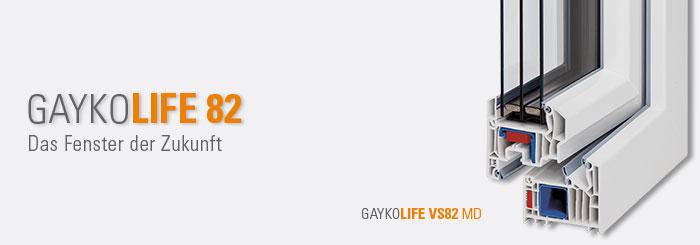life82