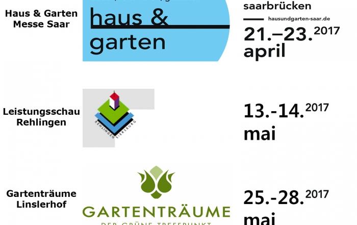 logos-messen2017