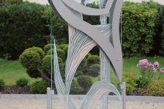 Stelen_Skulpturen_03