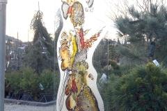 Stelen_Skulpturen_07