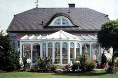 Wintergarten_PAV_09