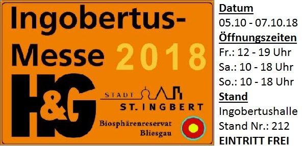 messe-logo-2018-1