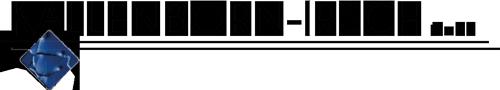 Kallenborn-Irsch GmbH Logo